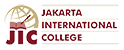 Jakarta International College