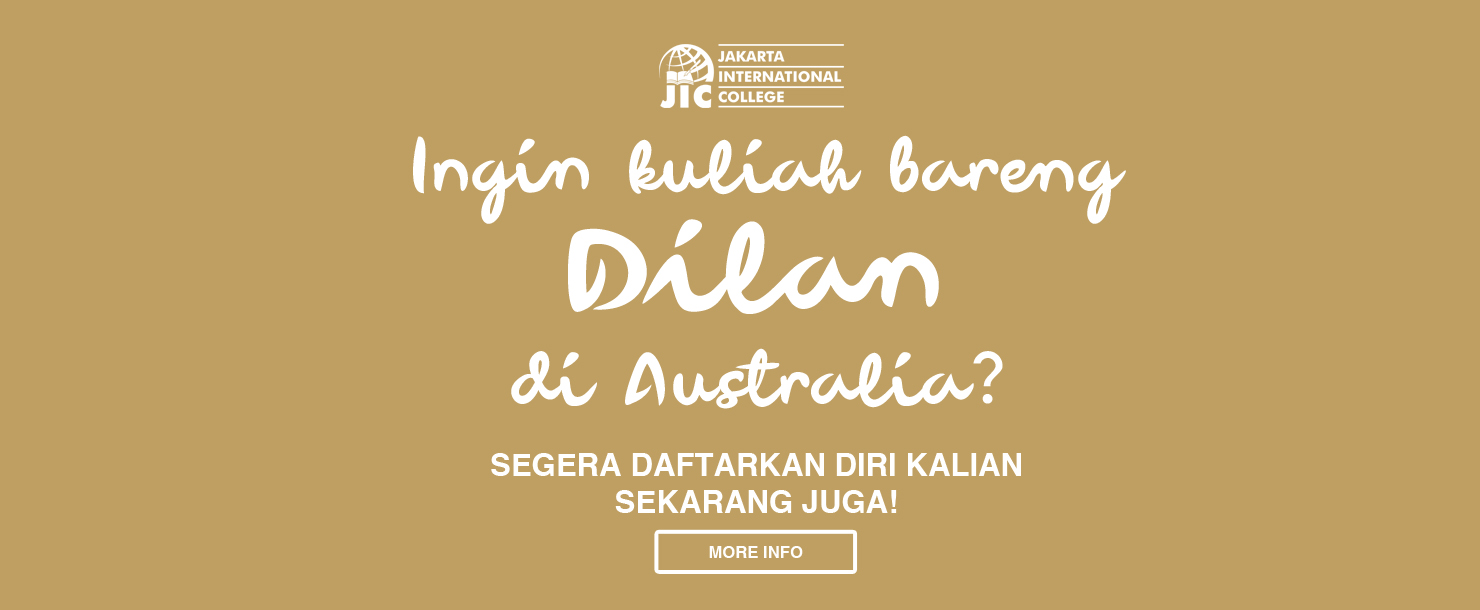 web-banner-spanduk-dilan2